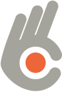 Logo entourage hd transparent   copie