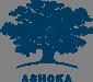 Arbre ashoka