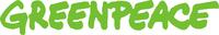 Logo gp vert rvb