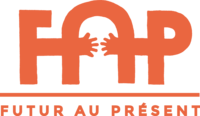 Logo fap 104424718