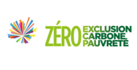 Logo g n rique blanc fr