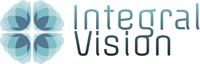 Integralvision logo 2017 1