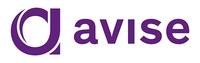 Avise logo2013 rvb