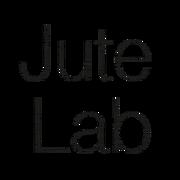 Logo   jute lab nouveau dense carre