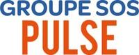 Logo groupe sos pulse