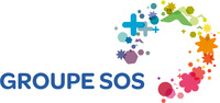 2017 11 10 logo groupe sos  corporate