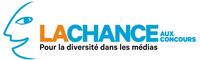 Logo cac 2017   def
