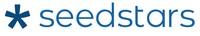 Seedstars logo