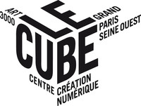 00 logo cube gpso   copie