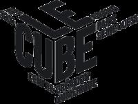 Logo cube gpso